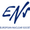 Member of European <br/> Nuclear Society